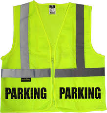 Image for Parking Team