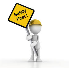 Image for Safety Team